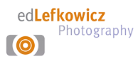 Ed Lefkowicz Photography